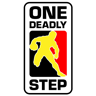 1 Deadly Step