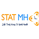STAT MH: Safe, Timely Access to Mental Health