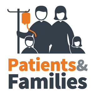 Patients and Families