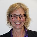 Annette Trickett