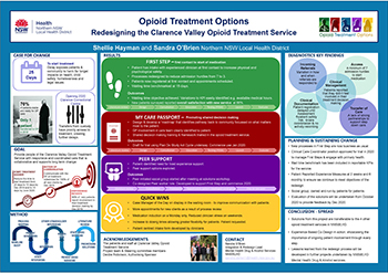 Opioid treatment options [poster]