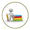 Icon for Key Principle 6