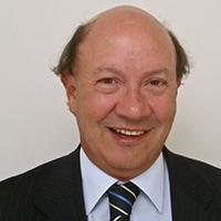 Robert Denniss