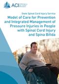 SCIS pressure injury MoC