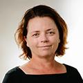 Jenny Symons