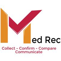 Medication Reconciliation: A Prescription for Safety