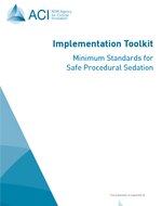 Implementation Toolkit