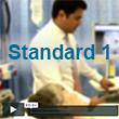 Standard 1 video