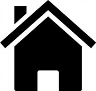 Living arrangement and type of residence