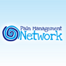 Telehealth Pilot for Pain Management