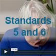 Standards 5-6 video