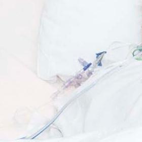 Central Venous Catheters (CVC)