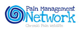 Pain Management Website Logo