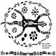 Mali Marambir Ngurang Lachlan: To Make Better Place Lachlan