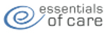 Essentials of care logo